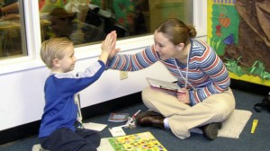 speech therapy, SLP, kids, adults, children